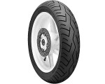 Шины Bridgestone Battlax BT45F 110/70 R17