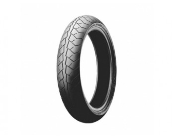 Мотошины BRIDGESTONE BT020R 200/50 R17