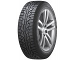 Anveloppe Hankook Winter i'Pike RS W419 245/50 R18 104T