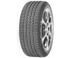 Шины Michelin Latitude Tour HP 215/65 R16 102H