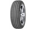 Шины Michelin Primacy 3 205/60 R16 96W XL