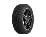 Шины Nexen Roadian HP 255/60 R17 106V