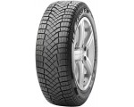 Шины Pirelli Winter Ice Friction 195/65 R15 95T