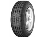 Шины Continental Conti 4x4 Contact 265/50 R19 110H XL